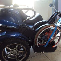 emplacement-fauteuil-roulent-trike