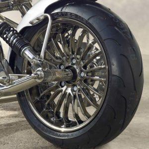 roue-avant-boom-trike
