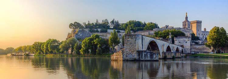 pont-avignon-categorie
