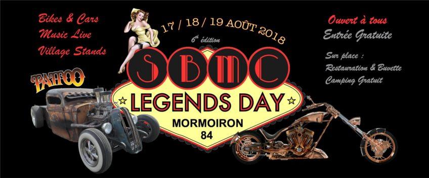 legend-day-mormoiron