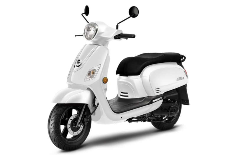 sym-50-blanc
