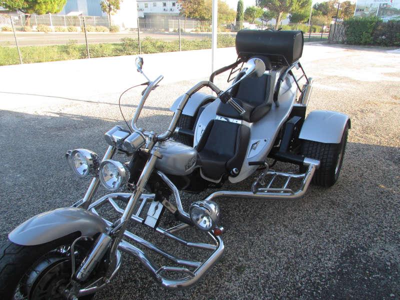 low-rider-gris