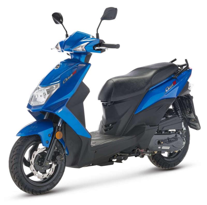 scooter-50-sym