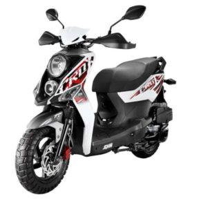 scooter-crox-jeune