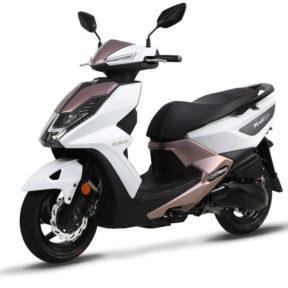 scooter-125-urbain