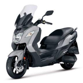 scooter-125-sym-ville