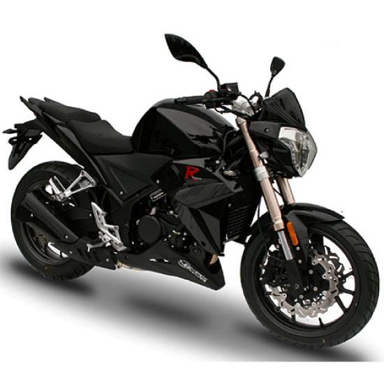 Moto Alaune