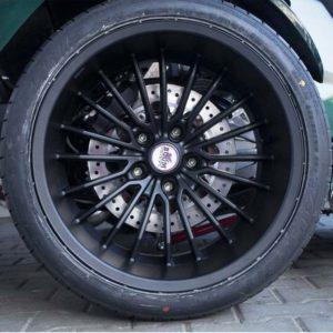 roue-arriere-boom-trike