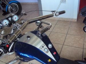 Trike pour handicapé