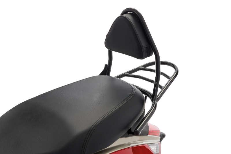 porte bagage mio 50