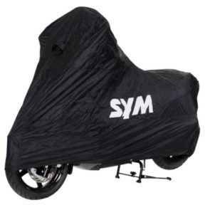 housse de protection scooter sym