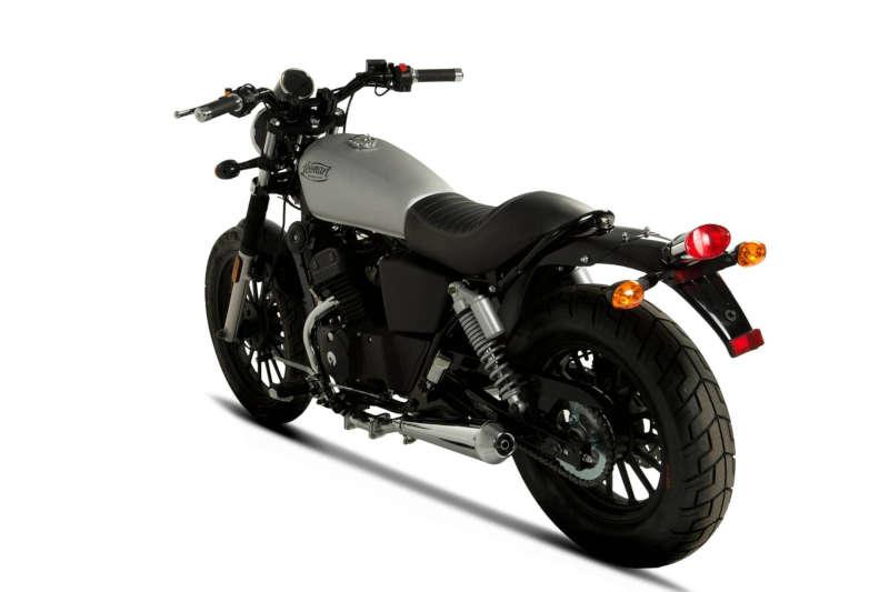 leonart moto 125