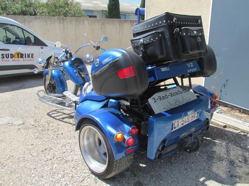 trike-moteur-smart